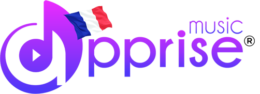 Apprise Music Distribution et promotions